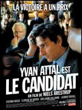 Le Candidat (affiche)
