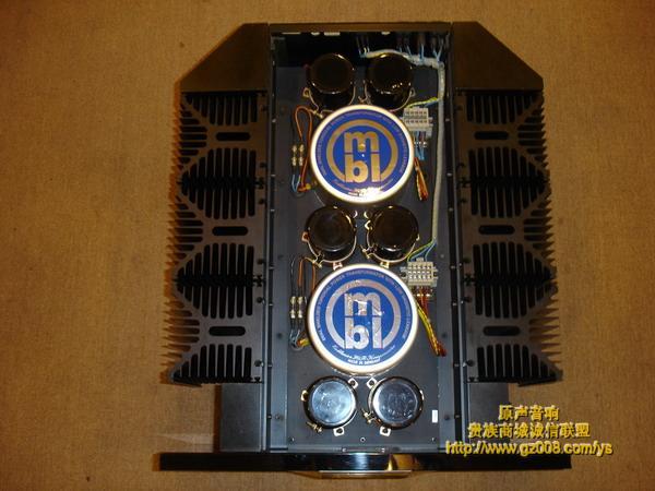MBL 9006